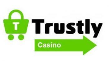 Trustly Casino.